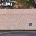 img  Chantier toiture et isolation sur Laruscade