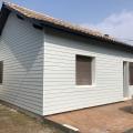 img isolation thermique par l